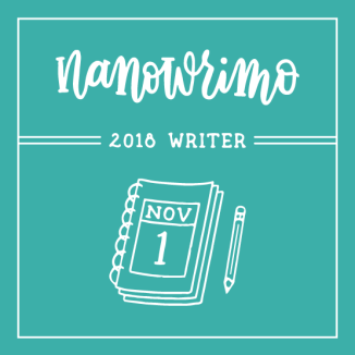NaNo-2018-Writer-Badge